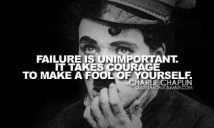 Charlie Chaplin 15