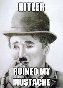 Charlie Chaplin 11
