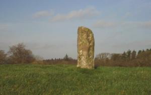 The Timoney Stones